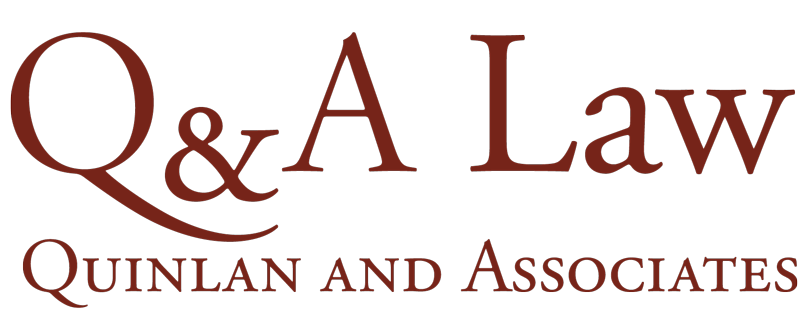 Q & A Law, Quinlan and Associates